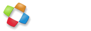 Setup Solutions LLC Logo