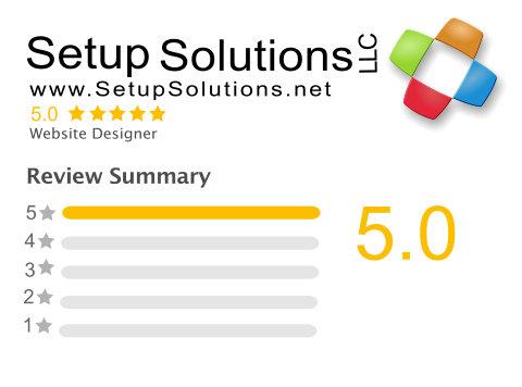 5-Star_Reviews_Google_Reviews_Setup_Solutions_website_design