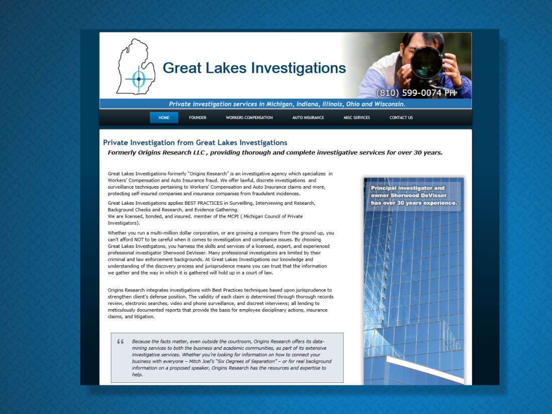 Great_Lakes_Investigations_LLC_MI
