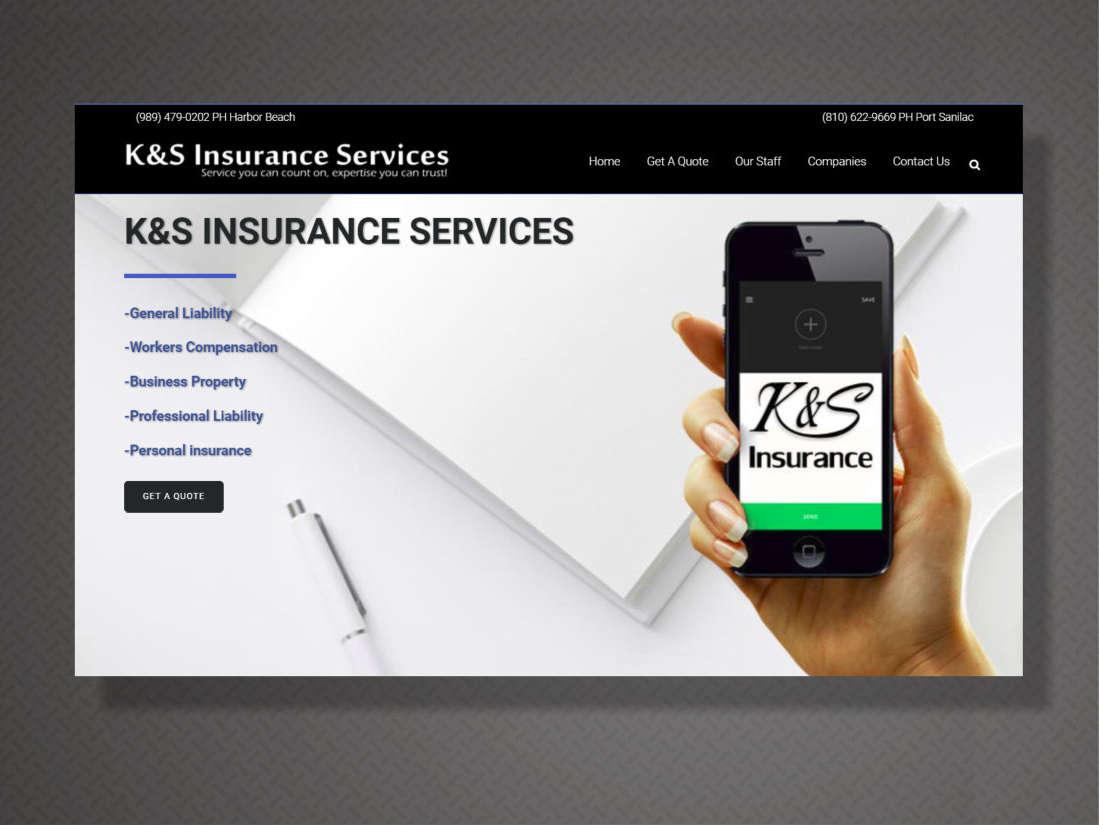 K_and_S_Insurance_Agency_MI