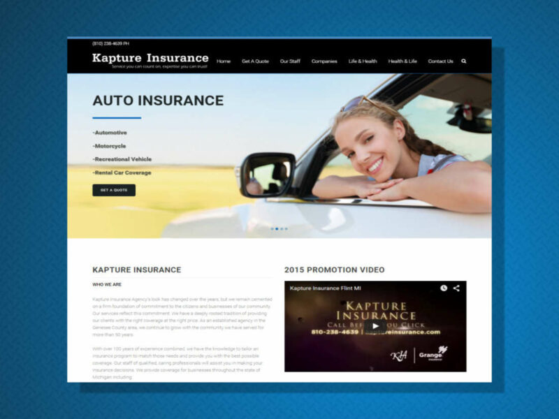 Kapture_Insurance_Flint_Mi